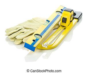 tools for repairing