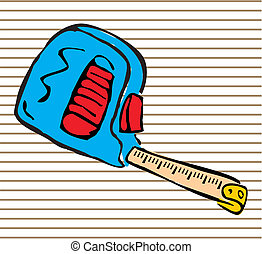 tools for work vector