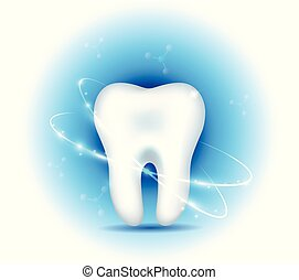 Tooth health care