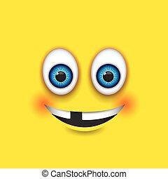 toothless emoji