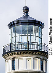 Top Of Lighthouse 6