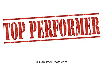earn1k the top performer agreement C) between 15-21 days from the performance date 50% of the full fee d) between 8-14 days from the performance date 75% of the full fee e) between 1-7 days from the performance date the full fee will be payable.