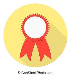 Top Quality Choice Award