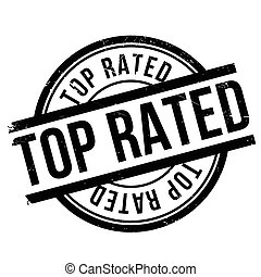 Top rated stamp