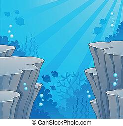 topic, imagen, 2, submarino
