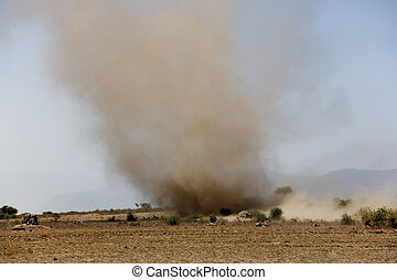 tornado 001 africa tanzania