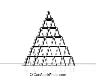torre, libri, iii