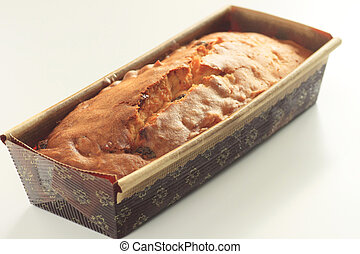 torta, libbra
