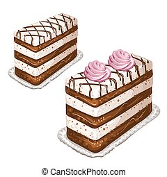 torte, saporito