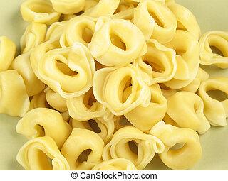 Tortellini Pasta 2