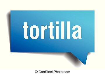 tortilla, konzervativní, 3, řeč bublat
