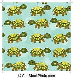 Stylis l zards tortues ensemble turtles l zards - Tortue rigolote ...
