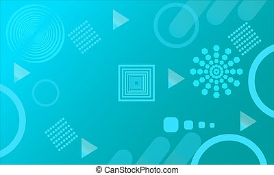 tosca abstract background ,composition trend background.