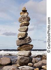 tour pierre