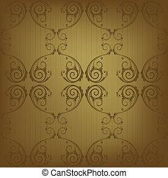 tourbillon, texture