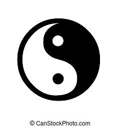 tout, équilibre