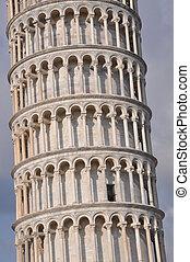 Tower of Pisa galleries