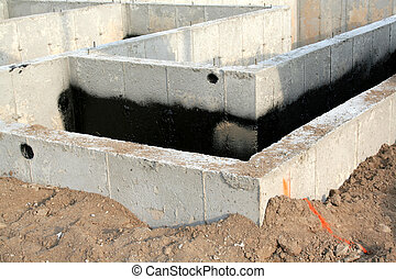 Townhouse Foundation