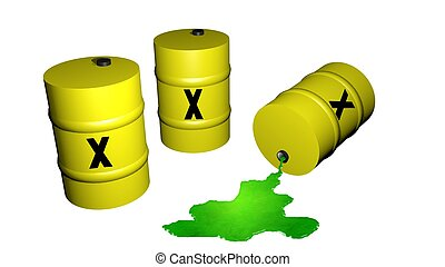 Toxic waste Illustrations and Clip Art. 9,410 Toxic waste ...