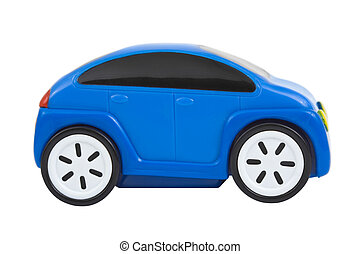 toy car illustrations and clipart 13 059 toy car royalty free rh canstockphoto com toy car clipart png toy car clipart free