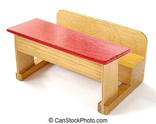toy desk 1