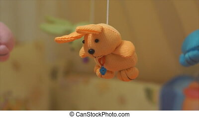 toy for baby