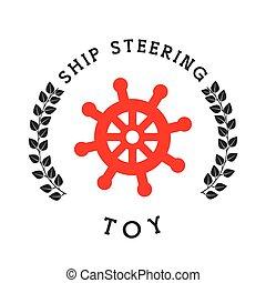 toy icon design