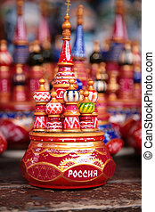toy st. basil cathedral