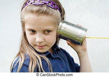 toy-, telefone