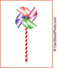 toy wind