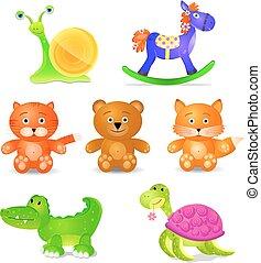 toys-set