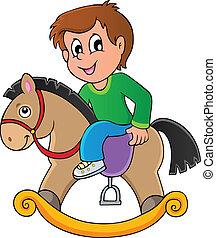 Toys theme image 1