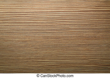trä, bakgrund, med, struktur
