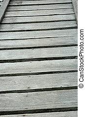 trä bro