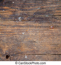 trä, brun fond