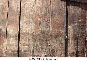 trä pipa, in, den, bakgrund