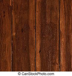 trä, strukturerad, bakgrund