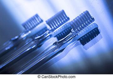 träger, hosenträger, dental, aligners, retainers, unsichtbar, z�hne