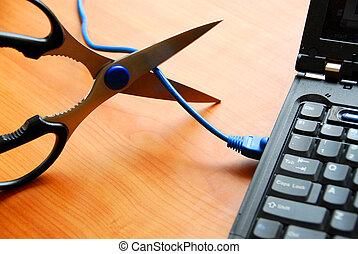 trådløs teknologi