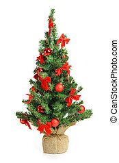 træ christmas