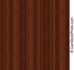 træ, seamless, tekstur