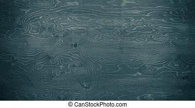 træ tekstur, baggrund