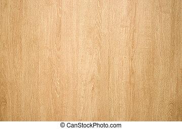 træ tekstur