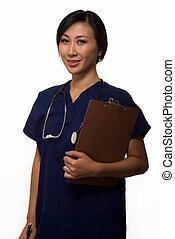 trabalhador saúde, cuidado