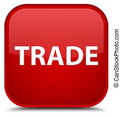 Trade special red square button