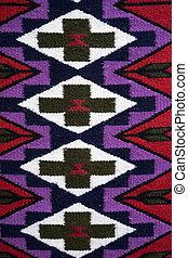 tradicional, textil,  Ecuador, indígena