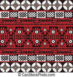 tradicional, textura, motives, andornaments