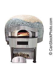 Afbeeldingen van baksteen het koken oven voedingsmiddelen baksteen het csp11307583 for Beeldkoken