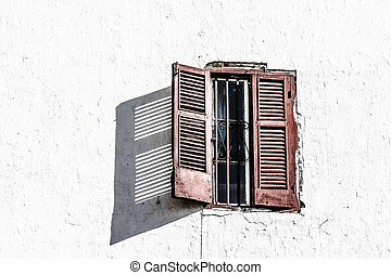 traditionele , marokkaan, architectuur