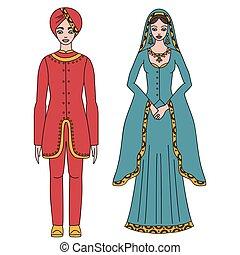 Ehe ohne Dating 11 dramafire